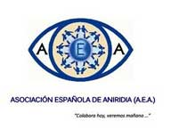 Logo de la AEA